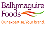 Ballymaguire_foods