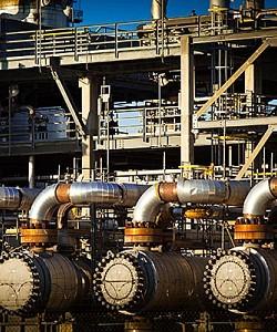 Oilindustry1