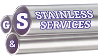 G&S Stainless Services Ltd